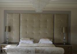 Stonehurst Bed 3
