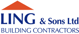 Ling and Sons LTD