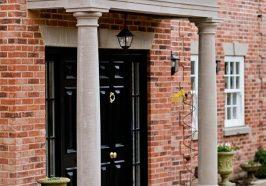 SouthwoldHouse-Warlingham-External-016