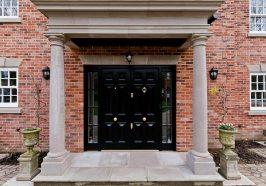SouthwoldHouse-Warlingham-External-018