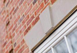 SouthwoldHouse-Warlingham-External-028