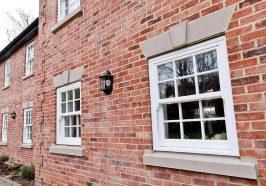 SouthwoldHouse-Warlingham-External-030