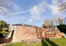 SouthwoldHouse-Warlingham-External-036