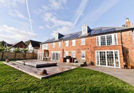 SouthwoldHouse-Warlingham-External-040