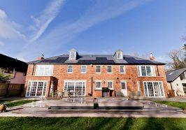 SouthwoldHouse-Warlingham-External-042