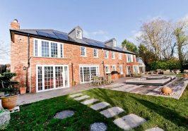 SouthwoldHouse-Warlingham-External-046