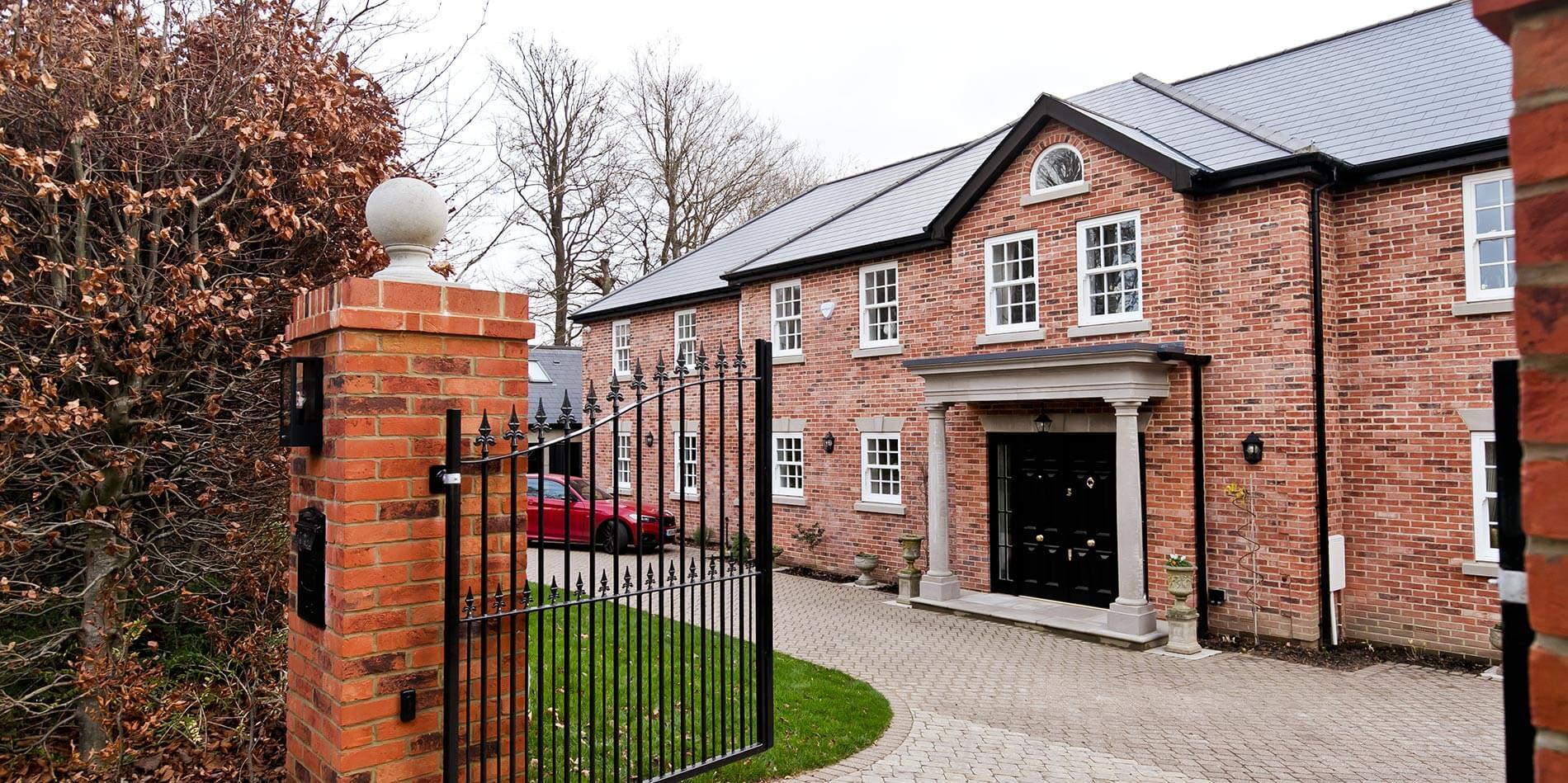SouthwoldHouse-Warlingham-External-Main