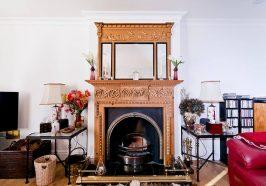 SouthwoldHouse-Warlingham-Internal-011