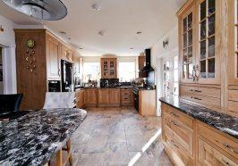 SouthwoldHouse-Warlingham-Internal-021