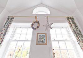 SouthwoldHouse-Warlingham-Internal-035
