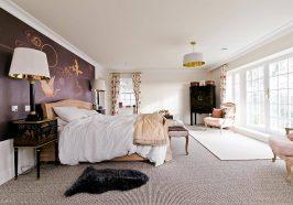SouthwoldHouse-Warlingham-Internal-044